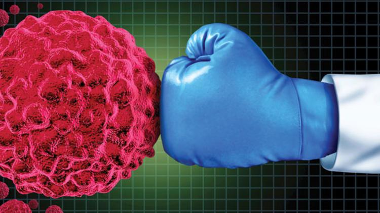Kalın Bağırsak kanserinin tedavisinedir?
