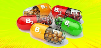 Kanser hastalarında beslenme ESPEN klavuzları neöneriyor?